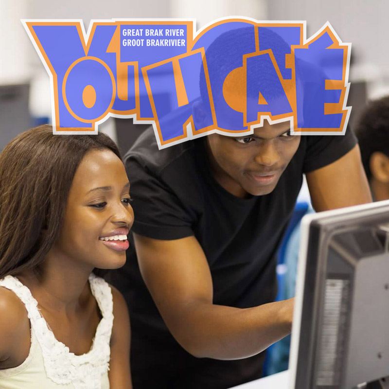 Youth Cafe Opportunities