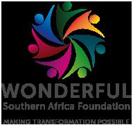 Wonderful SA logo